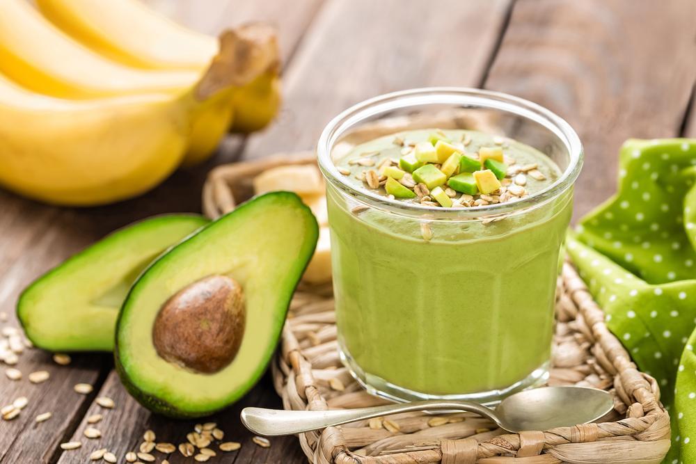 avocado-image